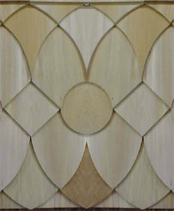 Cedar Siding Patterns Patterns For You